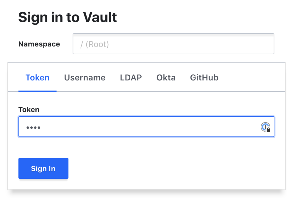 PKI as a Service with Vault by HashiCorp | yet org